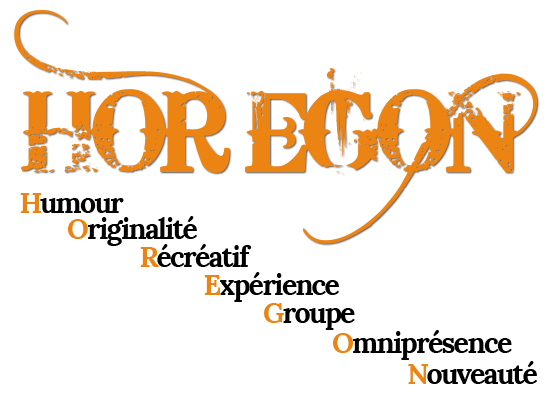 Hor Egon