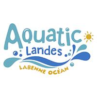 Aquatic Landes