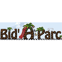 bid'A Parc