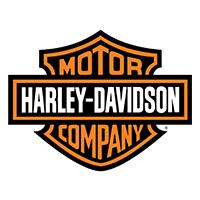 Harley Davidson Côte basque
