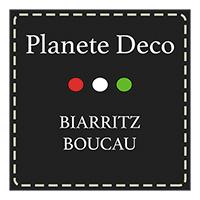 Planete Deco