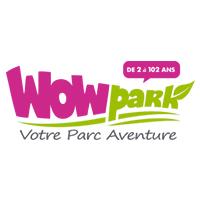 WoWPark